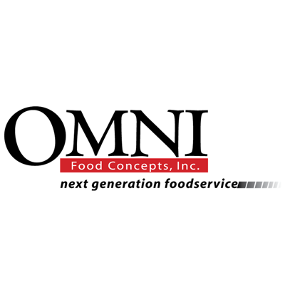 OMNI Food Concepts, Inc.