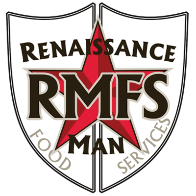 Renaissance Food Services