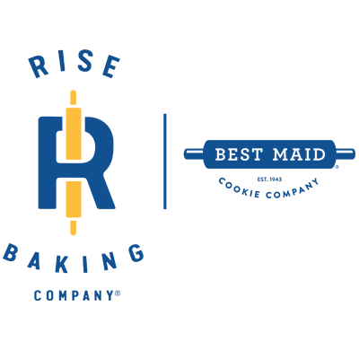 Rise Baking Company