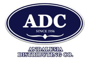 Andalusia Distributing Co.