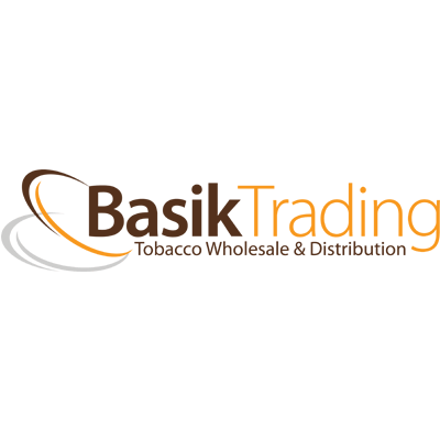 Basik Trading Tobacco Wholesale & Distribution