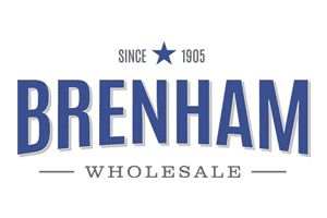 Brenham Wholesale Grocery
