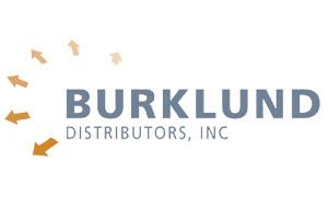 Burklund Distributors