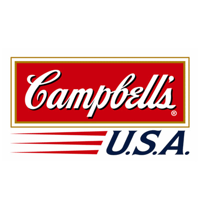 Campbell's U.S.A.
