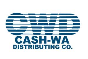 Cash Wa