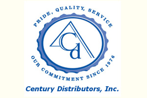Century Dist. Co.,Inc.