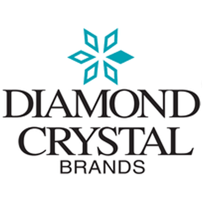 Diamond Crystal Brands