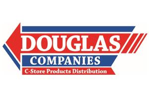 Douglas Companies