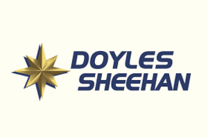 Doyles Wholesale