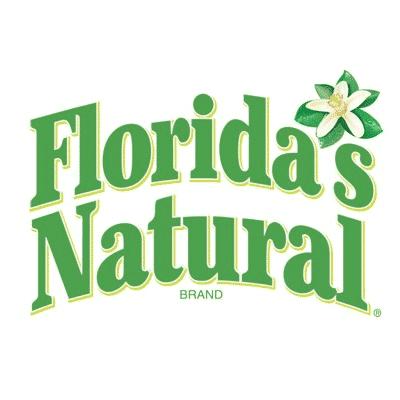 Florida's Natural Brand