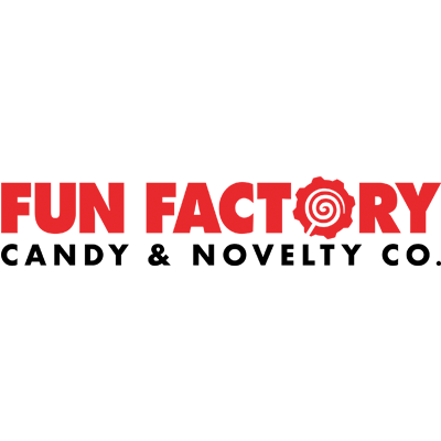 Fun Factory Candy & Novelty Co.