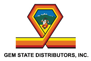 Gem State Distributors, Inc.