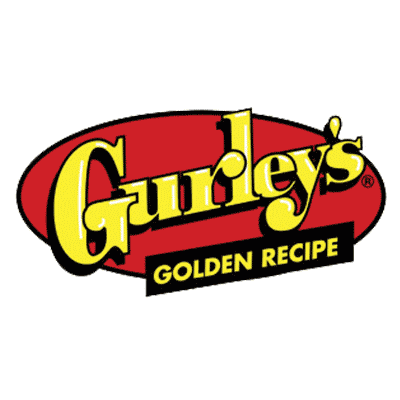 Gurley's Golden Recipe