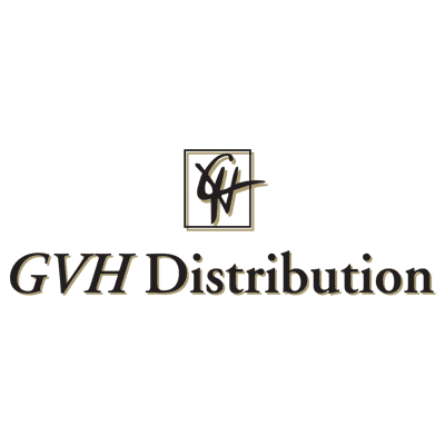 GVH Distribution