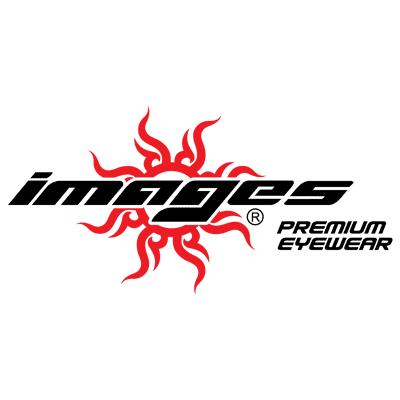 Images Premium Eyewear