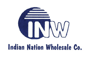 Indian Nation Wholesale Co.