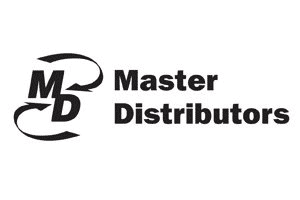 Richmond Master Distributors