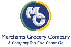 Merchants Grocery Company