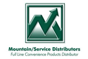 Mountain/Service