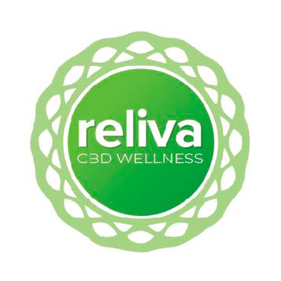 Reliva CBD Wellness