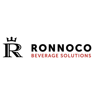 Ronnoco Beverage Solution