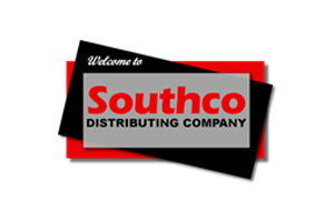 Southco Distributing