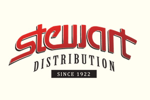 Stewart Distribution