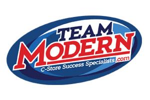 Modern Distributors