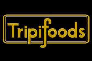Tripifoods