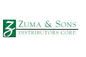 Zuma & Sons